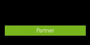 Schueco Partner